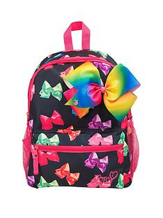 jo-jo-siwa-backpack-with-front-pocket