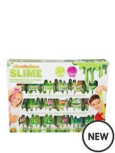 nickelodeon-18-piece-slime-ultimate-collection-pack