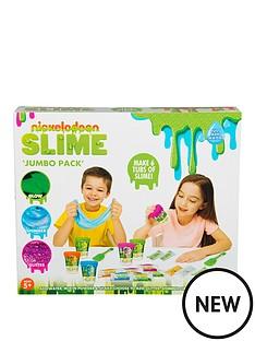 nickelodeon-slime-jumbo-pack