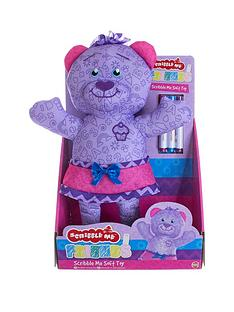 scribble-me-friends-bear-purple