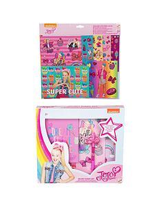 jo-jo-siwa-jo-jo-siwa-secret-diary-amp-deluxe-sticker-set