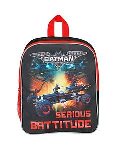 lego-batman-backpack-and-lunch-bag-set