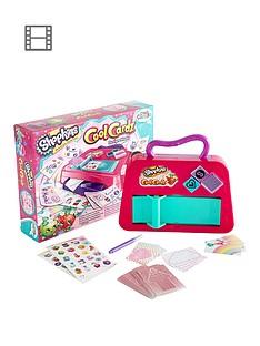 cool-create-shopkins-cool-create-cardz-design-studio