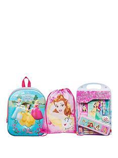 disney-princess-disney-princess-eva-back-pack-gym-bag-and-bumper-stationery-set