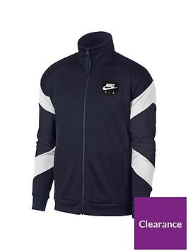 nike-sportswear-air-windrunner-jacket
