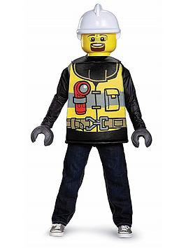 lego-firefighter-classic-child