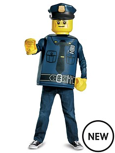 lego-lego-police-officer-classic-child