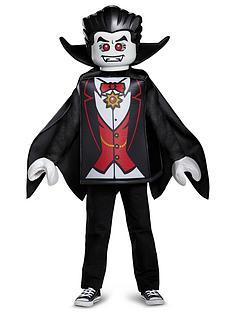 lego-vampire-classic-child
