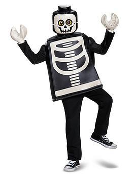 lego-skeleton-classic-child