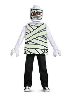 lego-mummy-classic-child