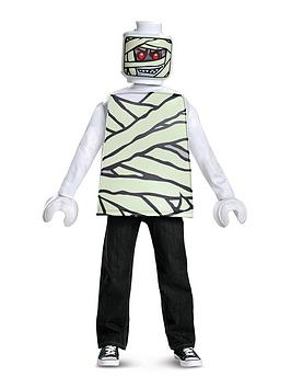 lego-mummy-classic-child