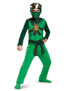 lego-ninjago-lloyd-jumpsuit-classic-child