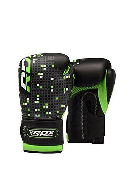 rdx-3b-dino-kids-boxing-gloves-greenblacknbsp