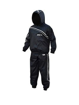 rdx-weight-loss-sauna-suit-x5