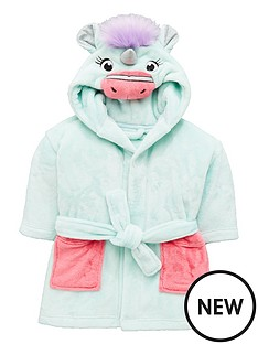 mini-v-by-very-girls-unicorn-dressing-gowns