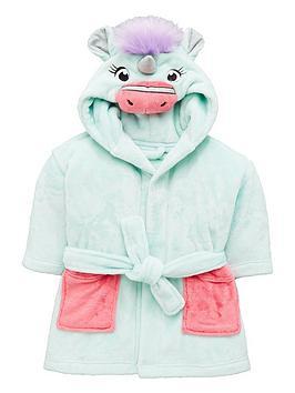 mini-v-by-very-girls-unicorn-dressing-gowns