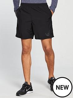nike-core-7-inch-running-shorts