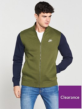 nike-sportswear-club-bomber-jacket