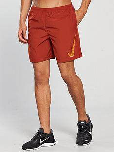 nike-core-7-inch-running-shorts