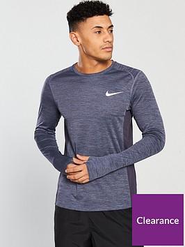 nike-miler-long-sleeve-running-top
