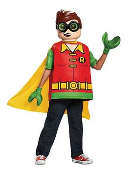 lego-robin-classic-child