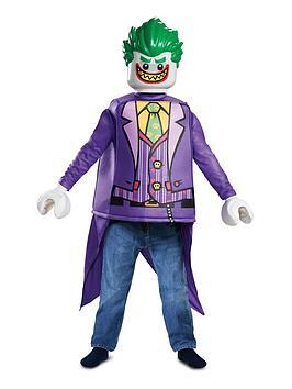 lego-joker-classic-child