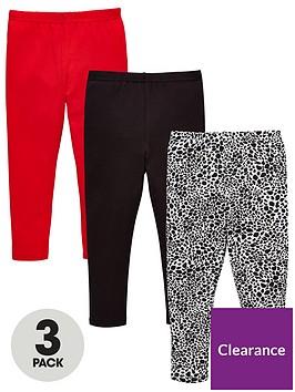 mini-v-by-very-girls-3-pack-leggings-multi