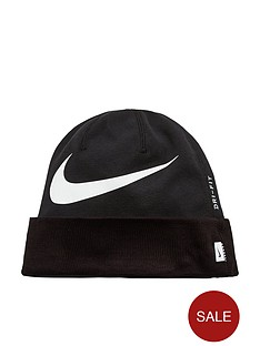 nike-swoosh-cuffed-training-beanie-hat