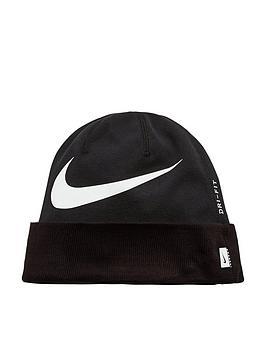nike-swoosh-cuffed-training-beanie-hat