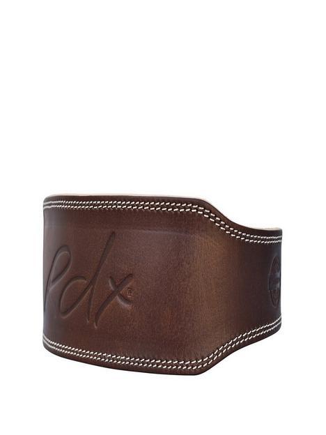 rdx-padded-leather-4-inch-belt