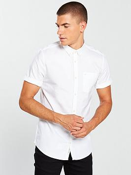 river-island-ss-wasp-embroidered-oxford-shirt
