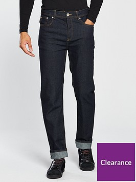 river-island-bobby-standard-straight-fit-jeans