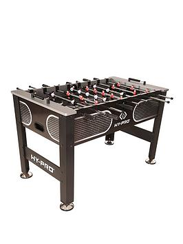hy-pro-hy-pro-4ft-6-striker-football-table