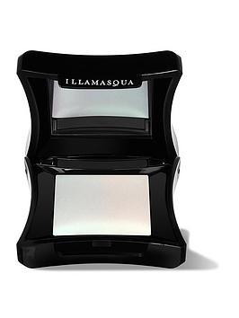 Illamasqua Illamasqua Beyond Powder - Daze Picture