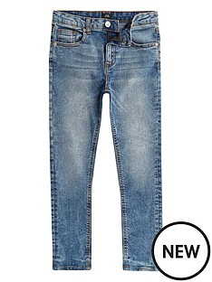river-island-boys-light-blue-distressed-sid-skinny-jeans
