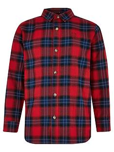 river-island-boys-red-check-long-sleeve-shirt