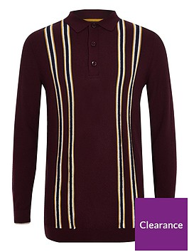 river-island-boys-stripe-long-sleeve-polo-shirt