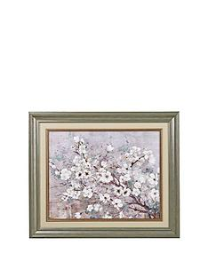 gallery-blue-sakura-framed-wall-art