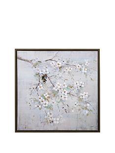 gallery-spring-blossom-framed-wall-art