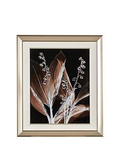 gallery-negative-stem-framed-wall-art