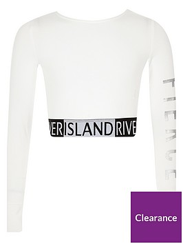 river-island-girls-ri-active-white-039fierce039-cropped-top