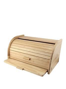 apollo-roll-top-bread-bin-and-cutting-board