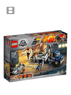 lego-jurassic-world-75933-t-rex-transport