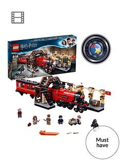 lego-harry-potter-75955-hogwarts-express-train