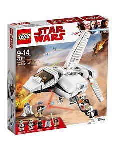 lego-star-wars-75221-imperial-landing-craft
