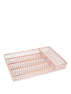 apollo-cutlery-drawer-organiser--nbsprose-gold