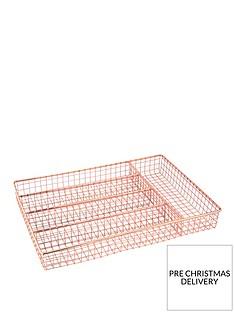 apollo-cutlery-drawer-organiser--nbsprose-gold