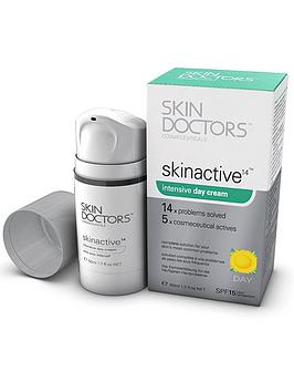 skin-doctors-skin-active-day-cream
