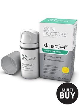 skin-doctors-skin-active-day-cream