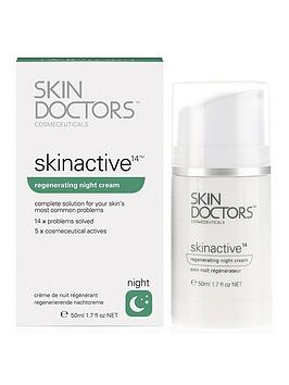 skin-doctors-skin-active-night-cream